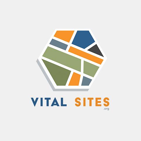 2016_vitalsites.jpg
