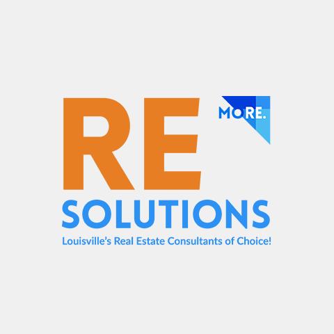 2016_resolutions.jpg