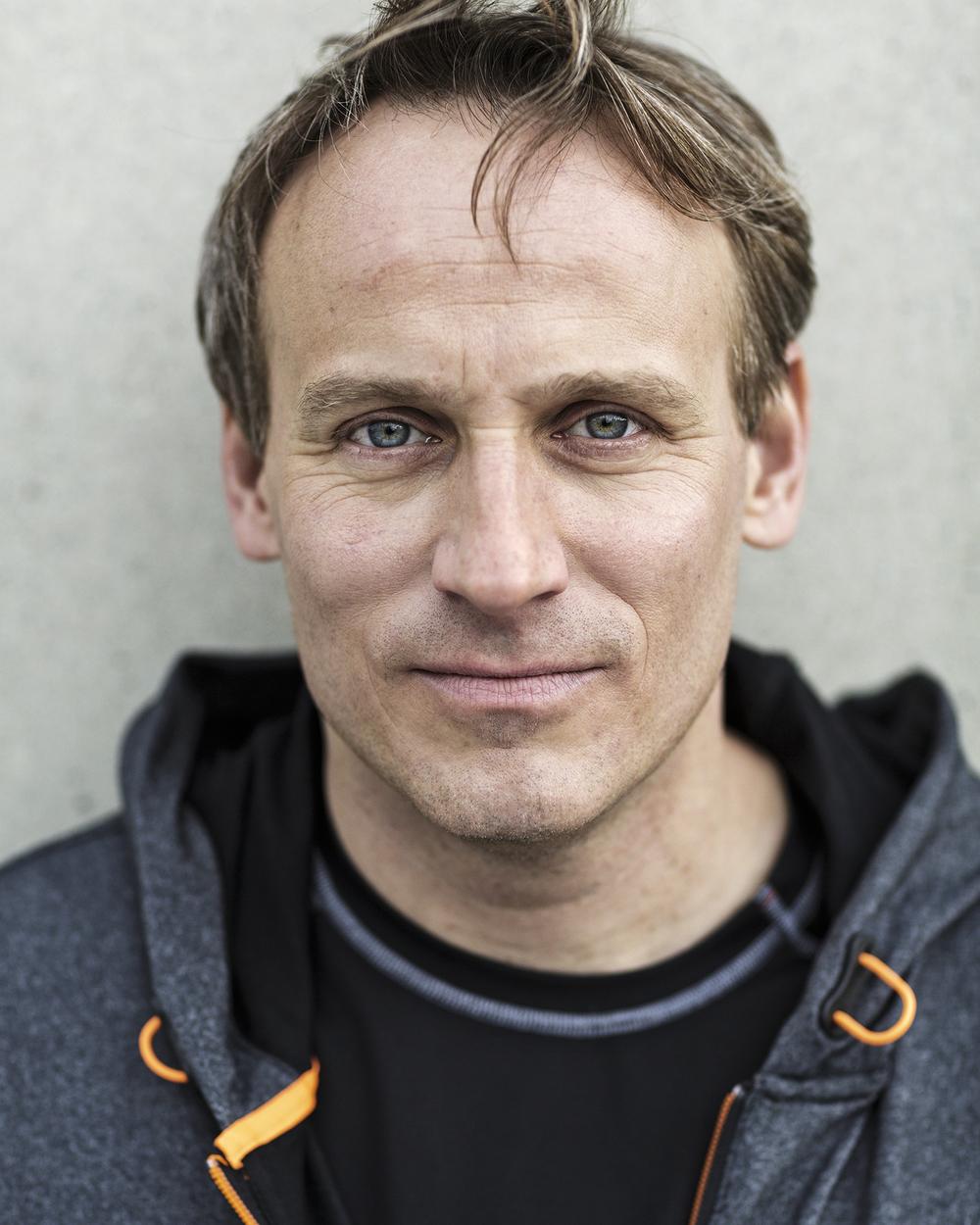 Rasmus Boetoft