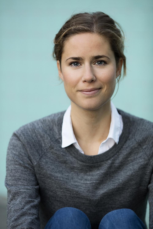 Kathrine Braun Jørgensen
