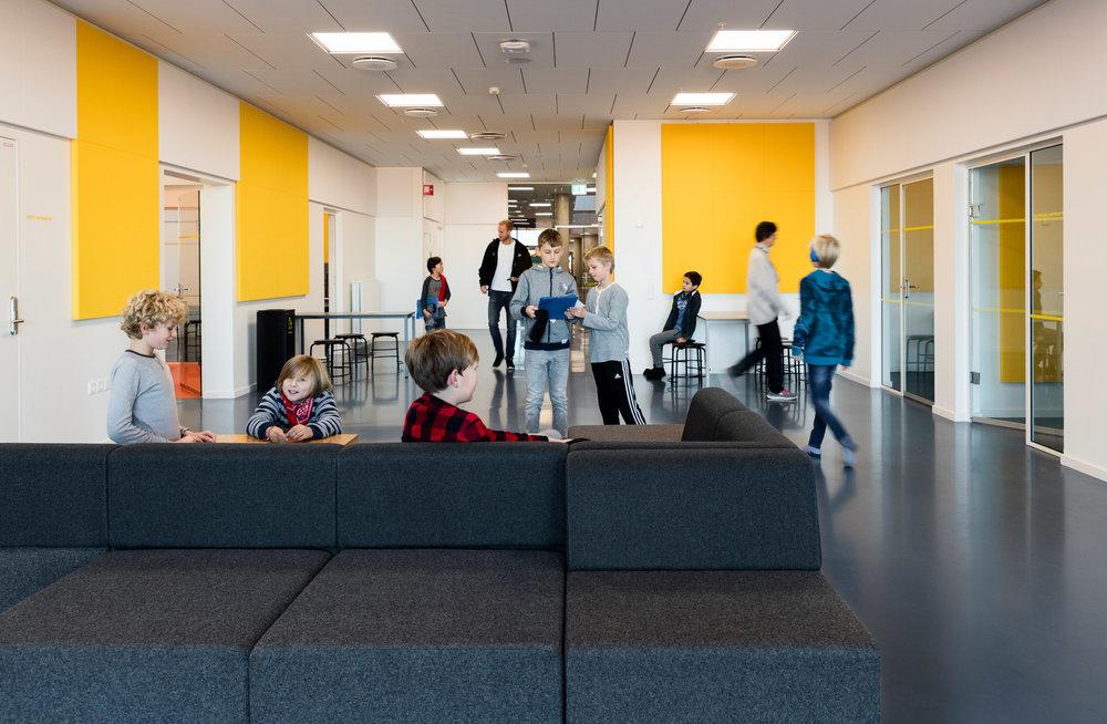 HLA_Frederiksbjerg_Skole_Session2_008.jpg