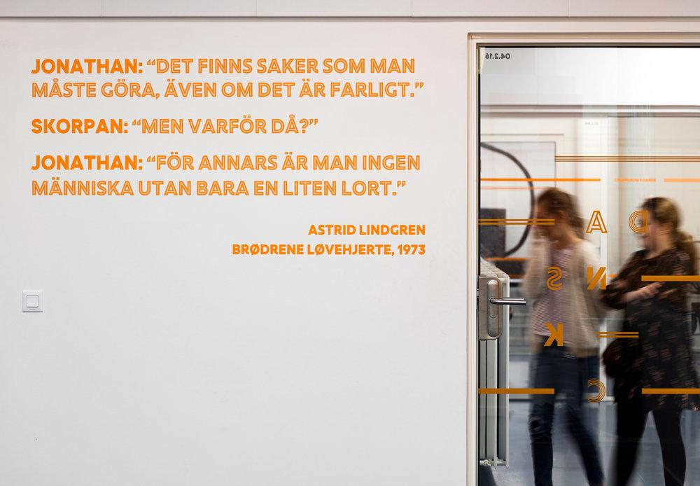 HLA_Frederiksbjerg_Skole_Session2_023.jpg