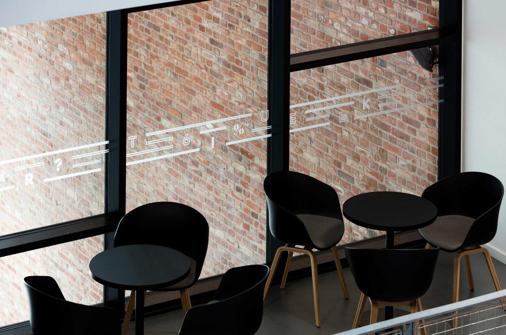 HLA_Frederiksbjerg_Skole_Wayfinding_016.jpg