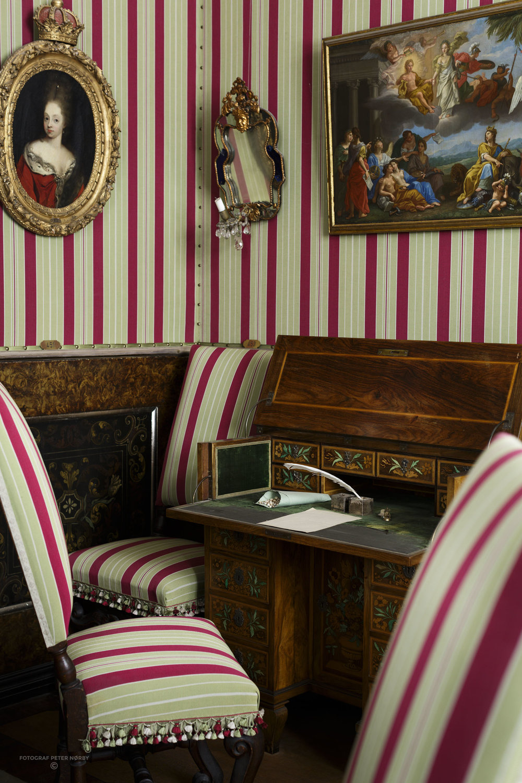 Rosenborg_Room4a_02.jpg