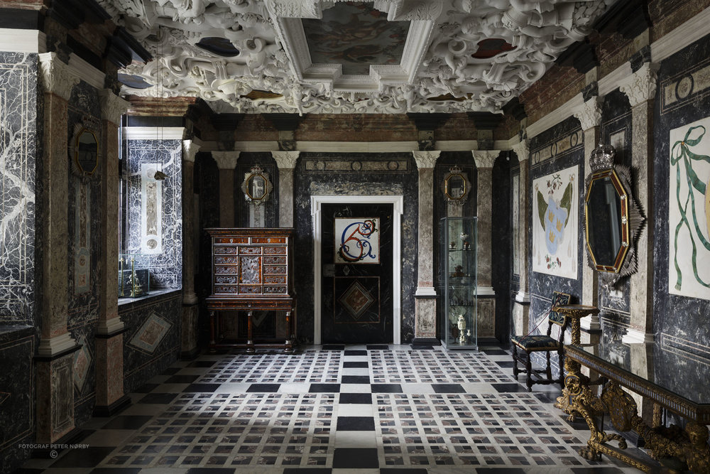 Rosenborg_Room05_02.jpg