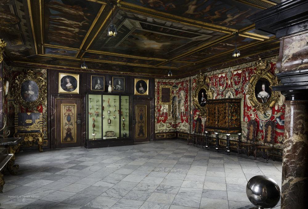 Rosenborg_Room06_03.jpg