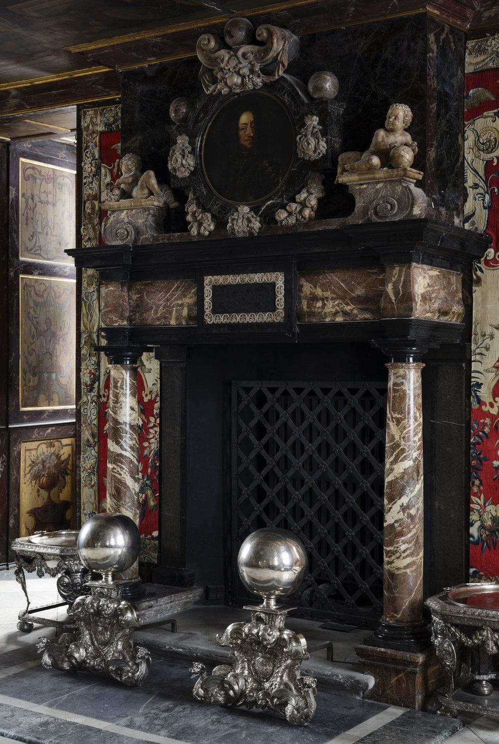 Rosenborg_Room06_06.jpg