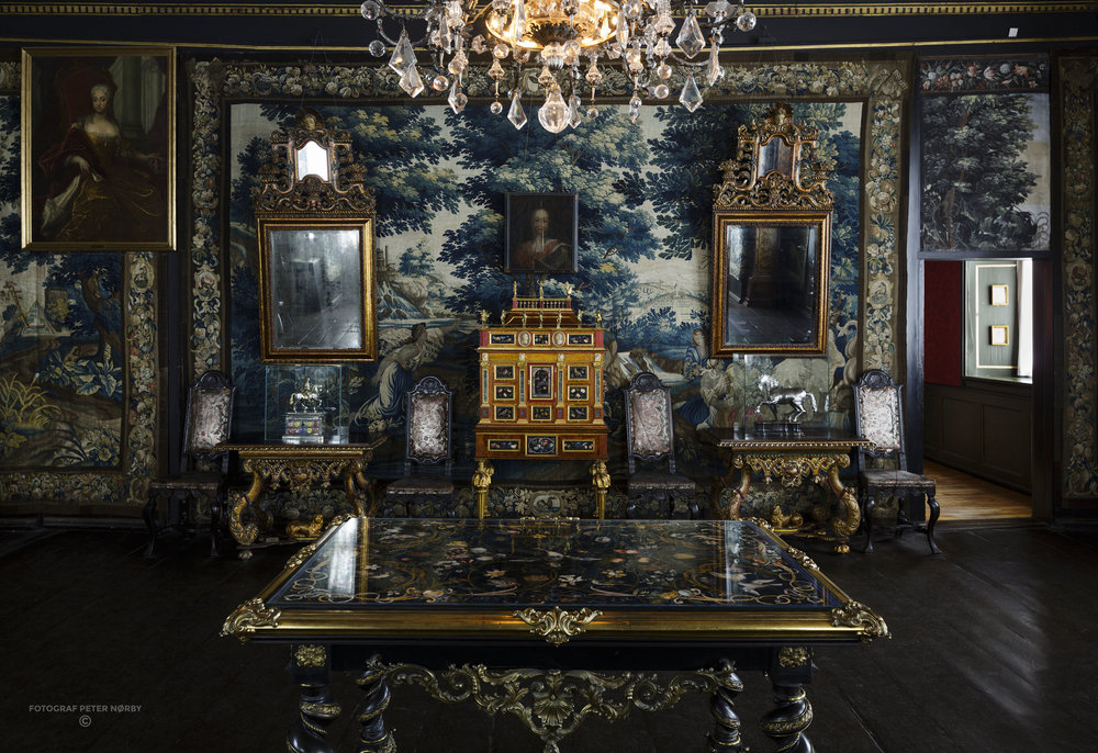 Rosenborg_Room10_02.jpg