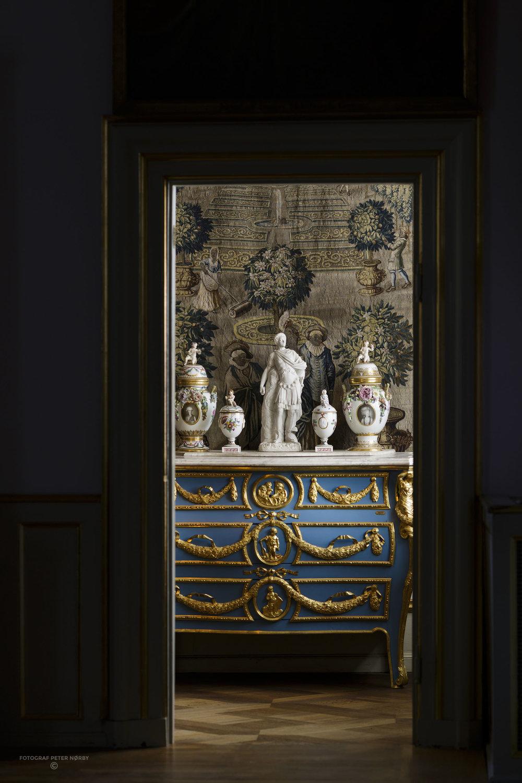 Rosenborg_Room14_02.jpg
