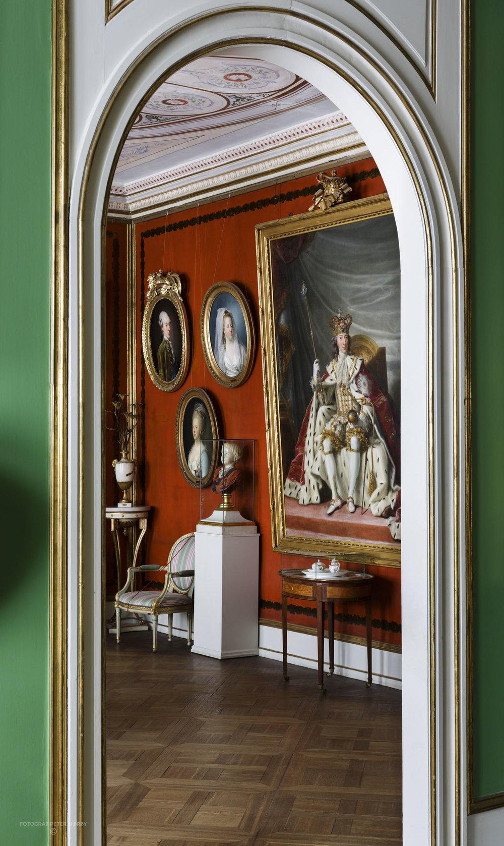 Rosenborg_Room15_04.jpg