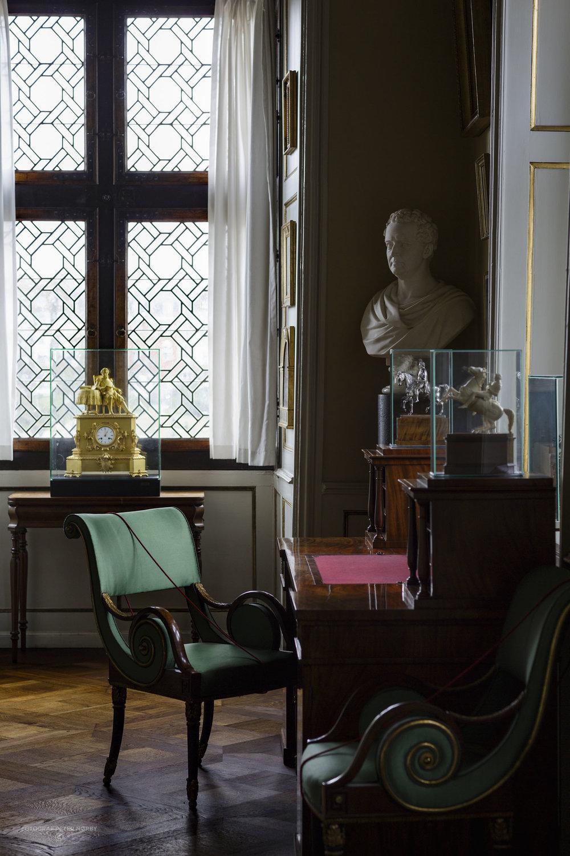 Rosenborg_Room17_01.jpg
