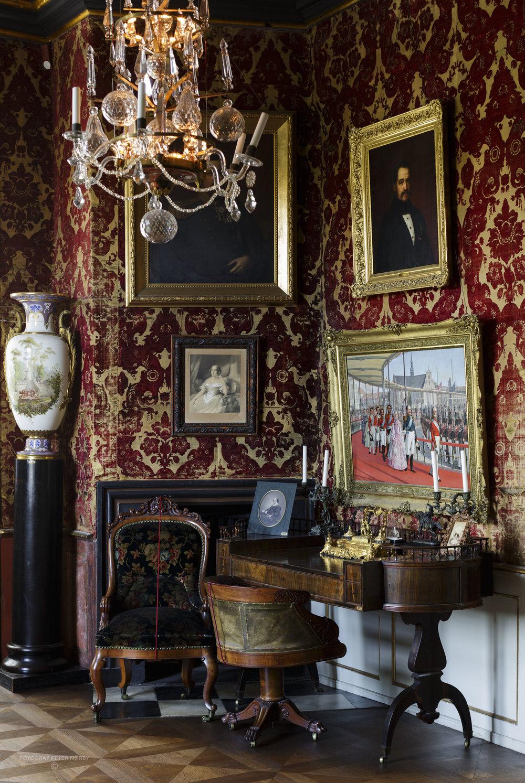 Rosenborg_Room18_01.jpg