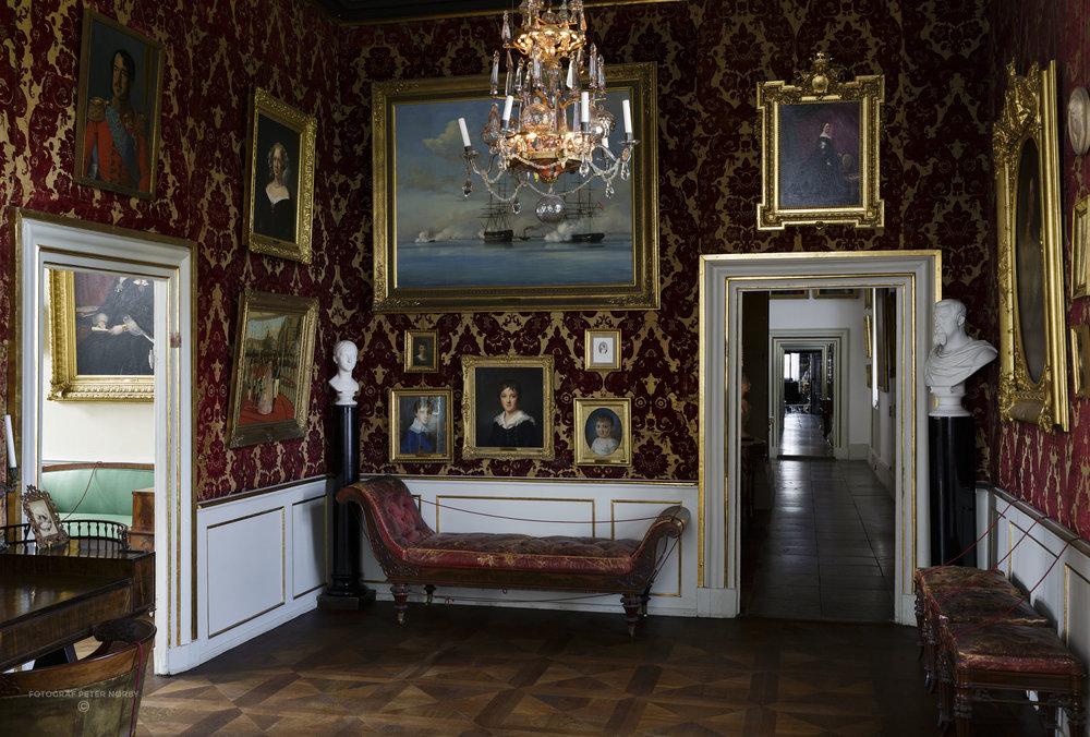 Rosenborg_Room18_02.jpg