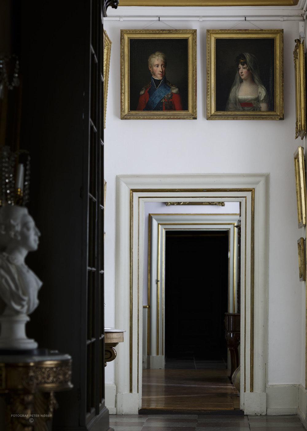Rosenborg_Room19_07.jpg