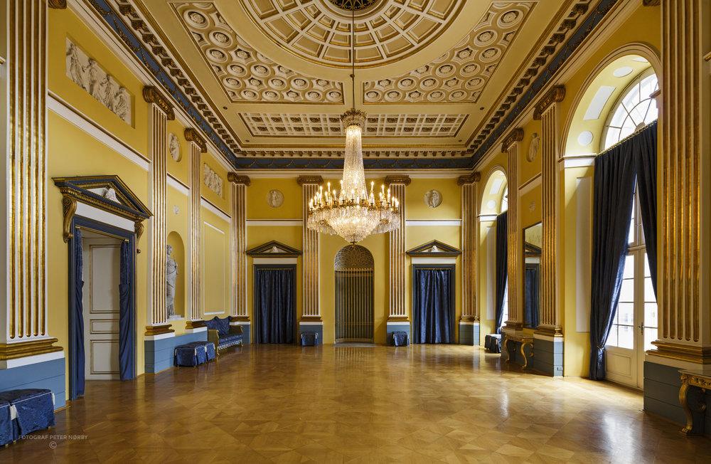 Amalienborgmuseet_Beletage_001.jpg