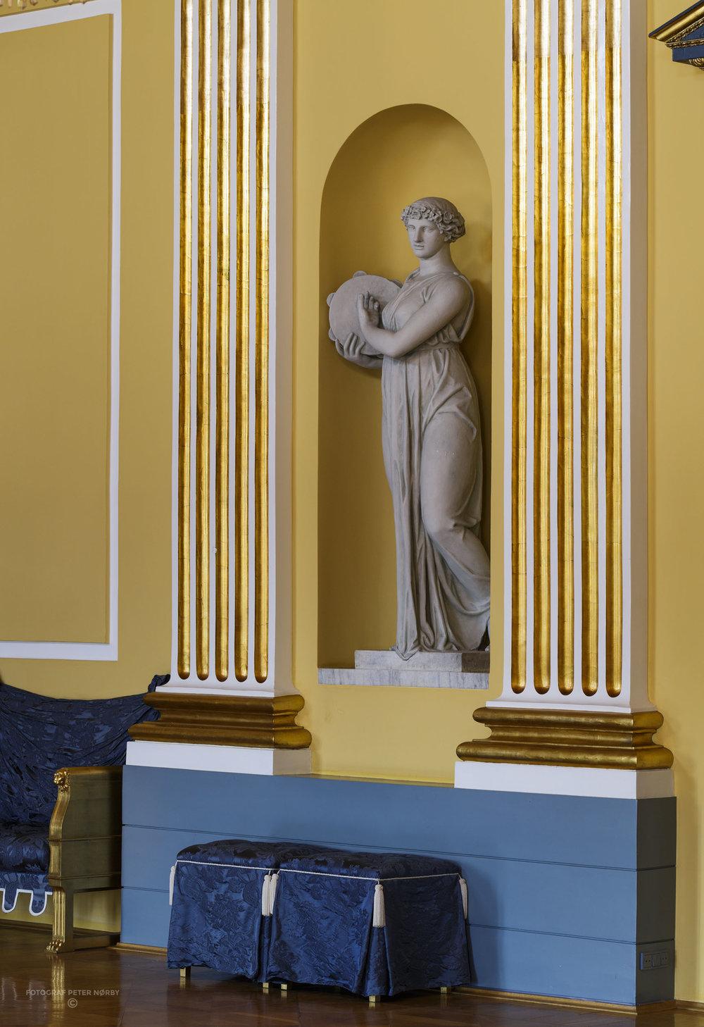 Amalienborgmuseet_Beletage_005.jpg