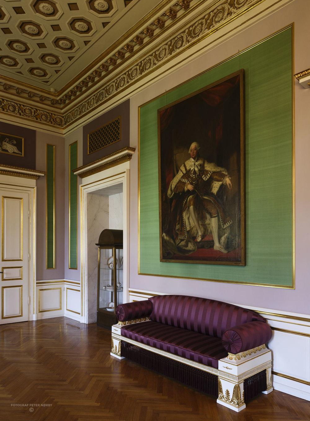 Amalienborgmuseet_Beletage_014.jpg