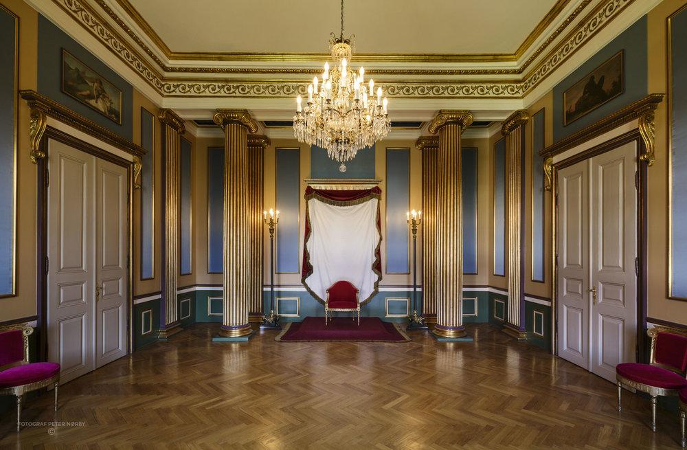Amalienborgmuseet_Beletage_024.jpg
