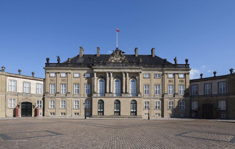 Amalienborg_facader_018.jpg