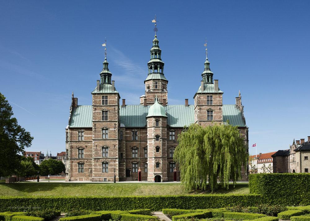 Rosenborg_Oestvendt_Facade_02.jpg