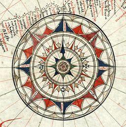 Carte de Jorge Aguiar, 1492