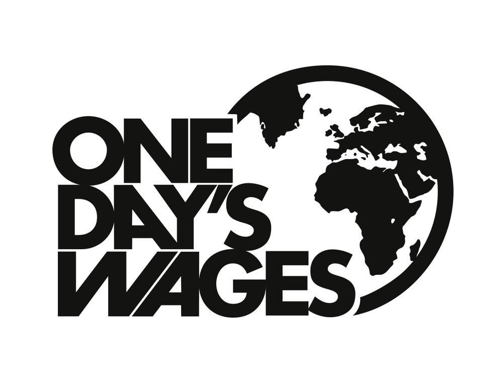 ODW Logo_White.jpg
