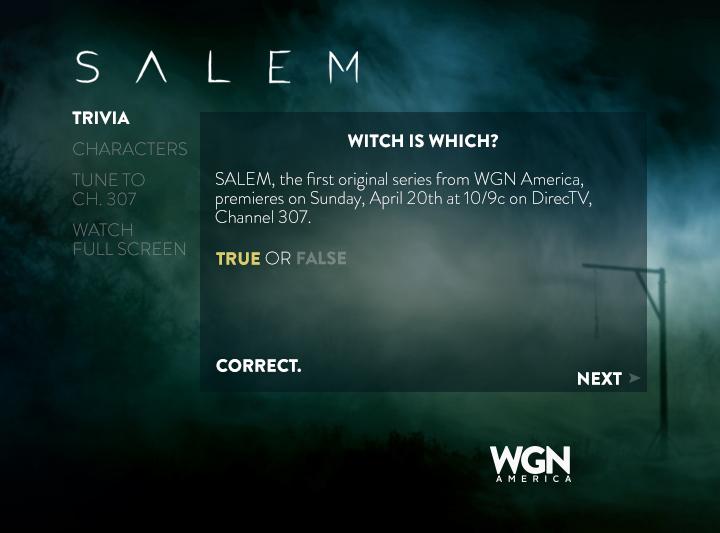 Salem_DAU_Trivia.jpg