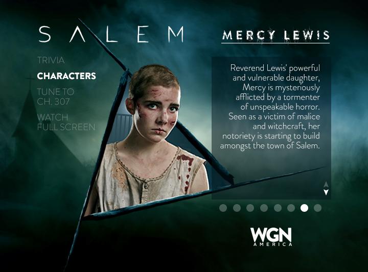 Salem_DAU_Mercy.jpg