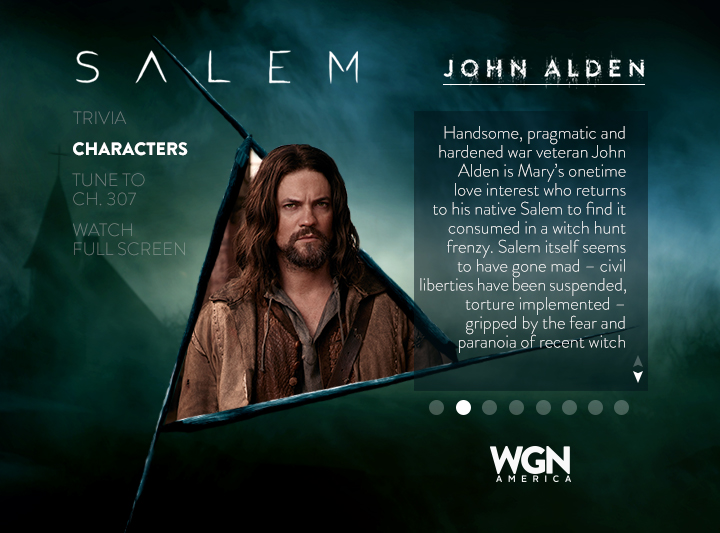 Salem_DAU_John.jpg