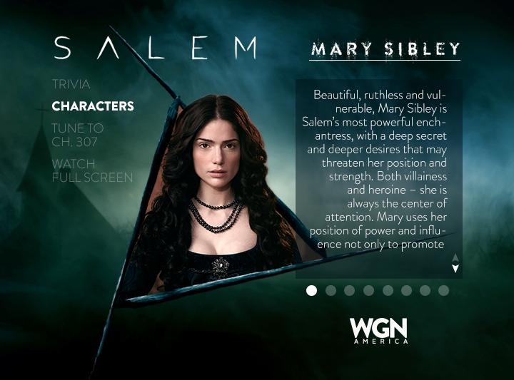 Salem_DAU_Mary.jpg