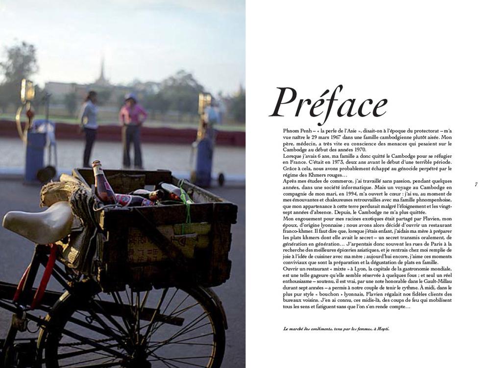 preface-1.jpg