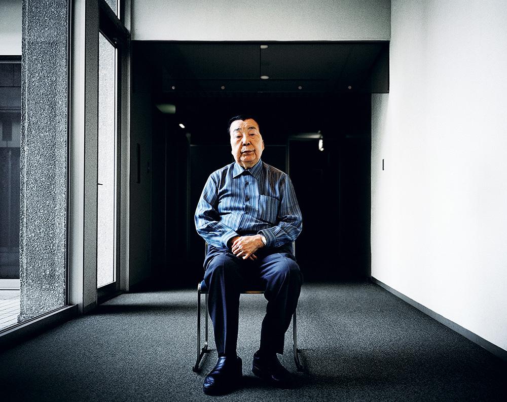 Akihiro Takahashi – Hiroshima