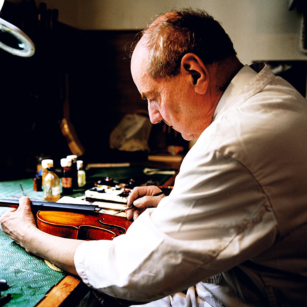Jean-Frédéric Schmit