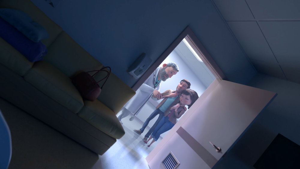 HOSPITAL_DE_AMOR_08.jpg