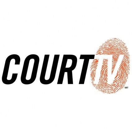 courttv.jpg