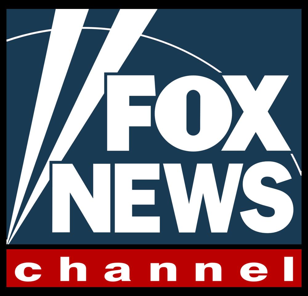 foxnews.jpg