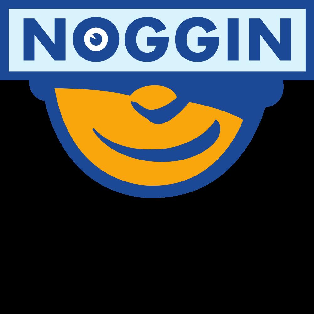Noggin.jpg