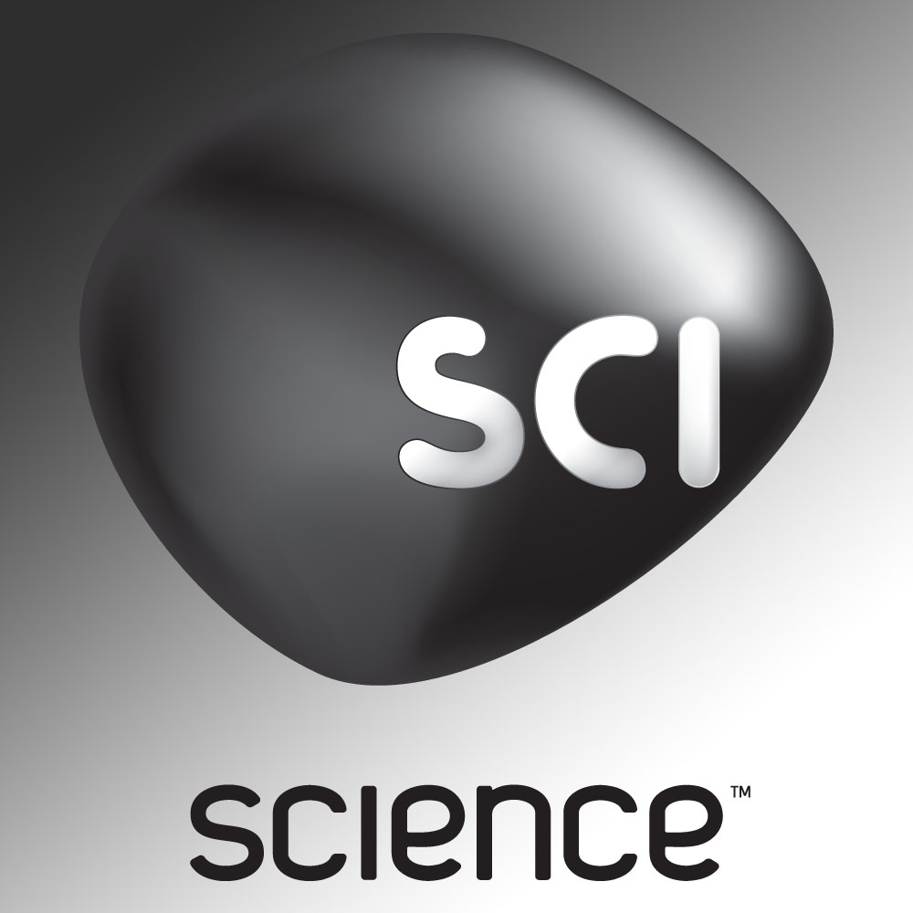 sciencechannel.jpg