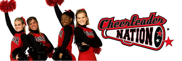 cheerleadernation.jpg
