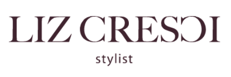 Liz Cresci Fashion Stylist