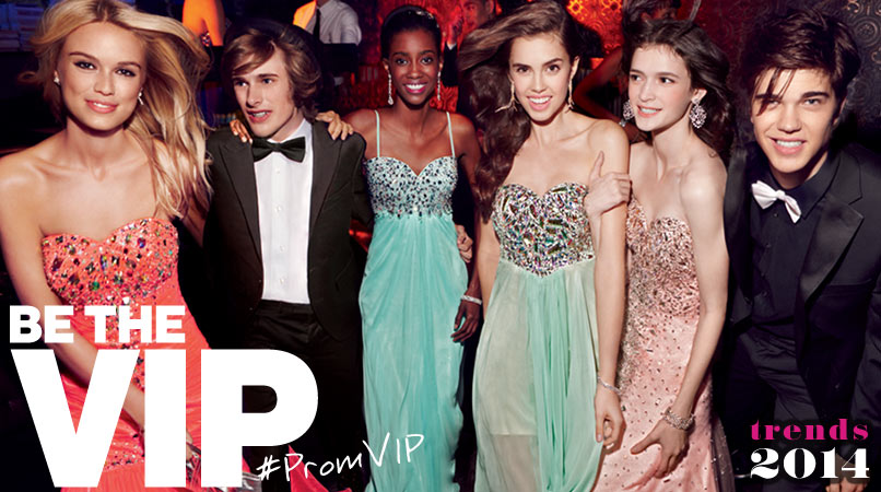 SP2014_Prom_trends_hero.jpg