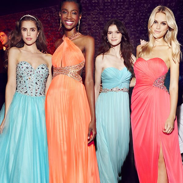 prom-dress-davids-bridal1.jpg