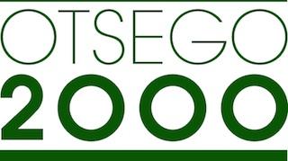 Glimmerglass Film Days is a program of Otsego 2000, a 501c3 nonprofit organization