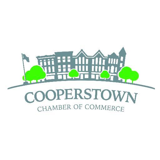 cooperstown chamber logo.jpg