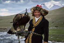 eagle huntress.jpg