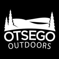 otsego outdoors.jpg