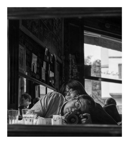 Carlos+Rossini.jpg