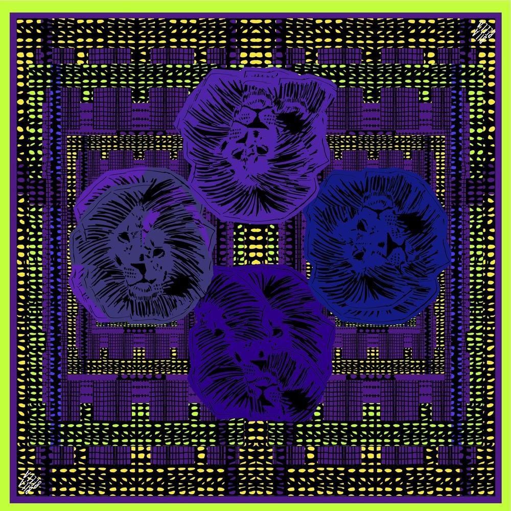 BilaBeela_Scarf_Viscose_122cmx122cm_2_12.jpg