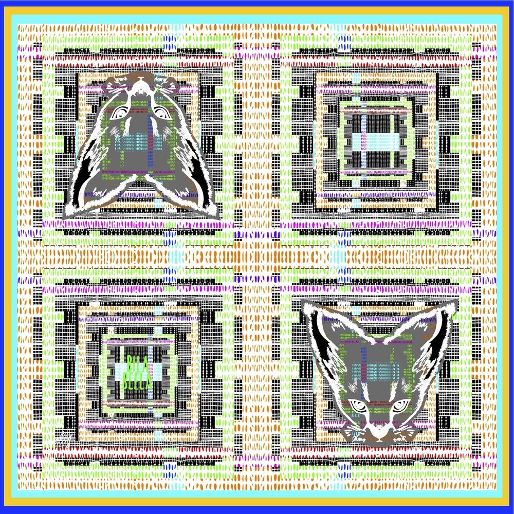 SMALL_BBSS1575.jpg