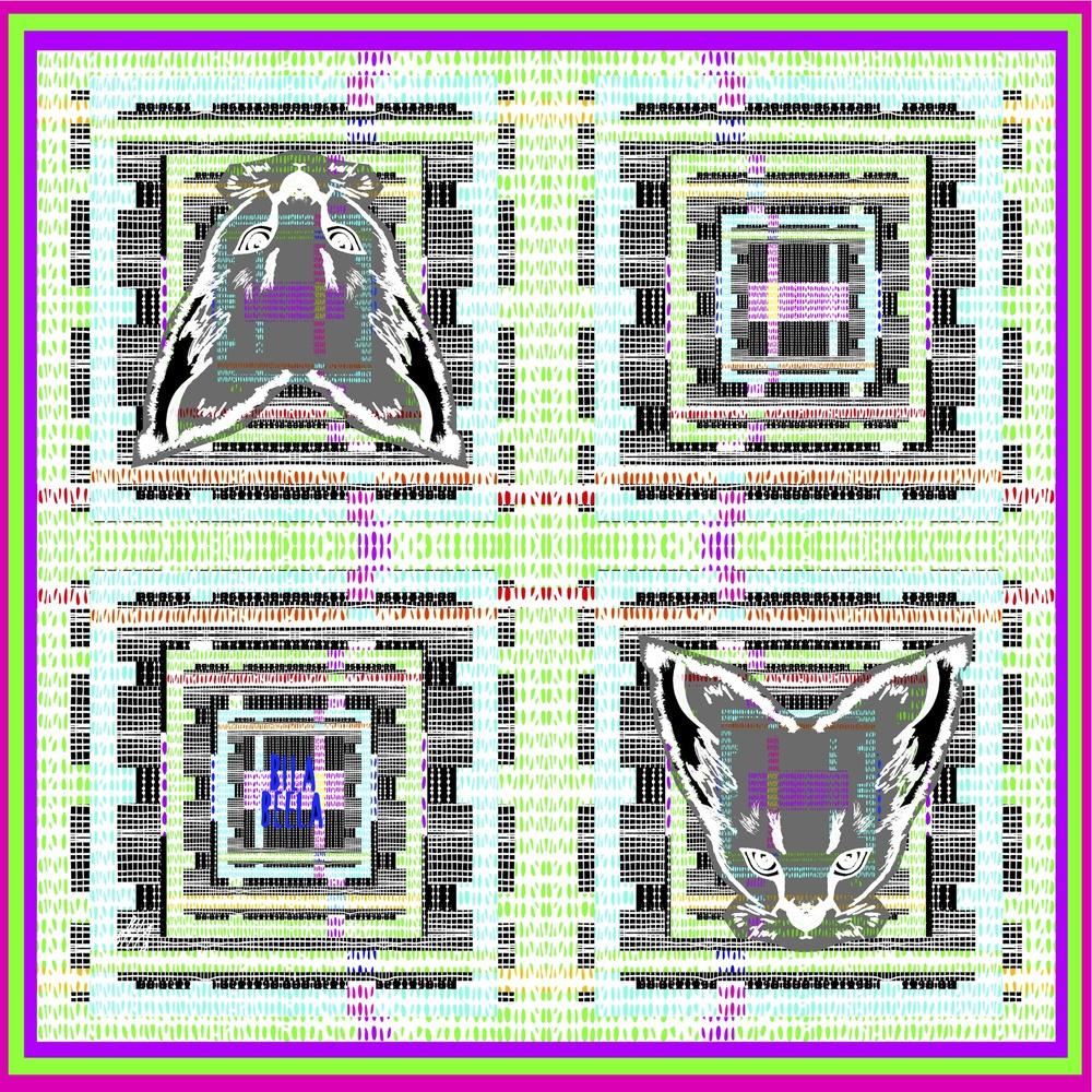 SMALL_BBSS1577.jpg